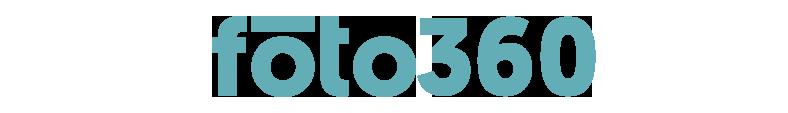 Fotografía 360º de productos para tiendas online - fdefoto