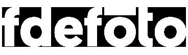fdefoto - Fotografía de producto para empresas y profesionales
