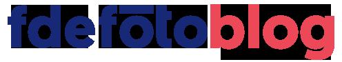 fdefoto - Blog de fotografía de producto para empresas y profesionales